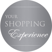 Your Shopping Experience